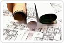 строительные организации